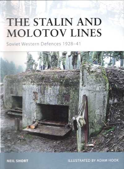 >FOR77 THE STALIN AND MOLOTOV LINES 1928-1941<