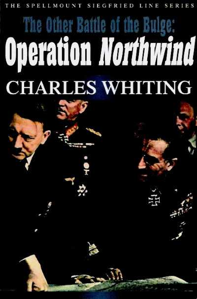>OPERATION NORTHWIND <