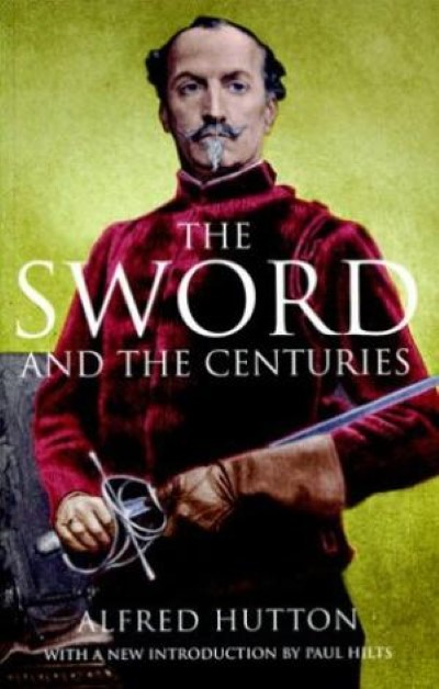 >THE SWORD AND THE CENTURIES<